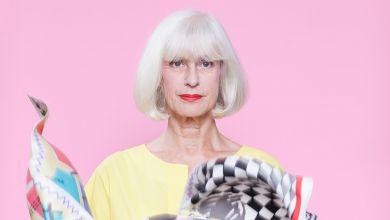 MOAM Talks Dutch Fashion Icons